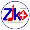 ZIK+ Carrefour Artistique